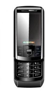 ¦₪¦╣• Evertek Flash Support •╠¦₪¦