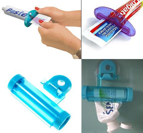 اختراع لمخترع بخيل....هههههههههههههههه