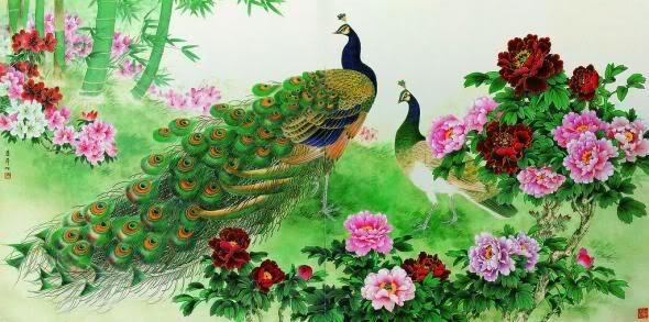 لوحات فنيه واااااااااااااااو مدهشه جدآ