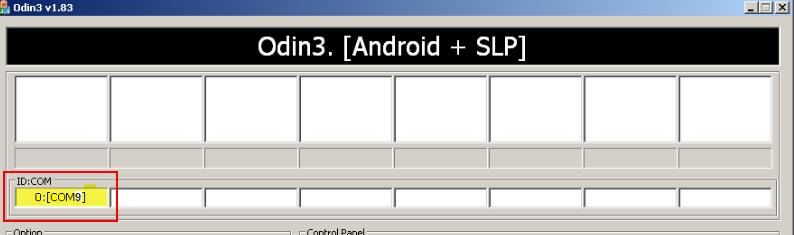 طريقة تعريب + الاصدار الرسمي لــ Samsung N7000 - Galaxy Note