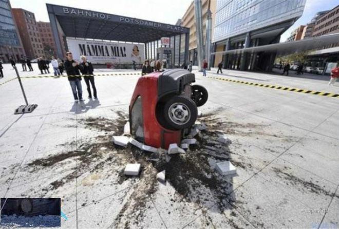 حوادث السيارات حوادث السيارات العالم