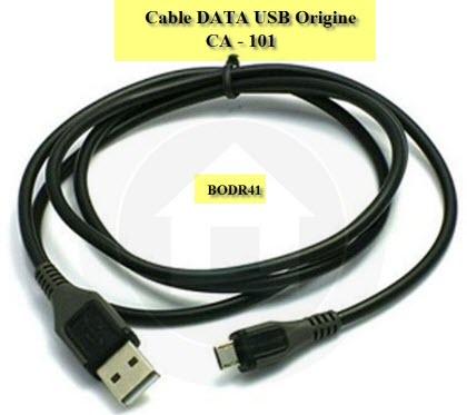 طريقة فك رمز الحماية لجهاز نوكيا c3 - 00 بال USB