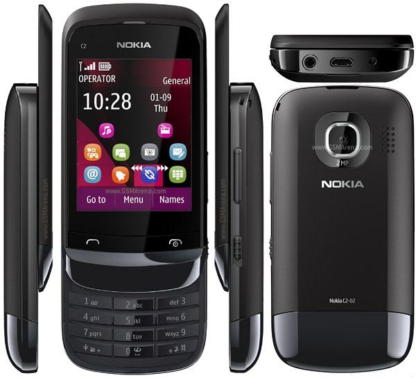 مخطط نوكيا Nokia C2-02 C2-03 64889721347824315013.jpg