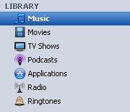 اضافة نغمة للايفون iphone بإستخدام 65477105815874025738.jpg
