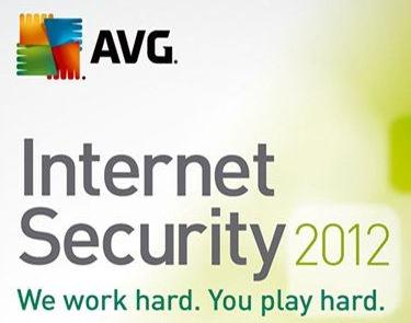 AVG Internet Security 2012 SP1 Build 2180a5034 ����������