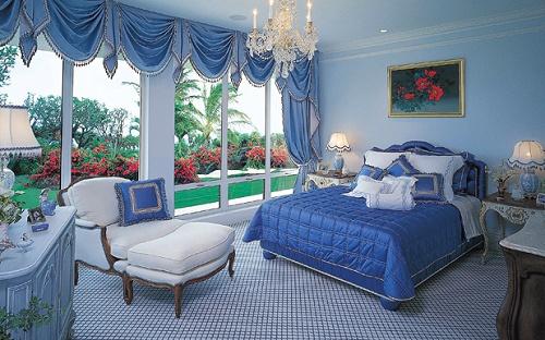صور لاجمل واروع قصر في جزيرة الاحلام (هاواي