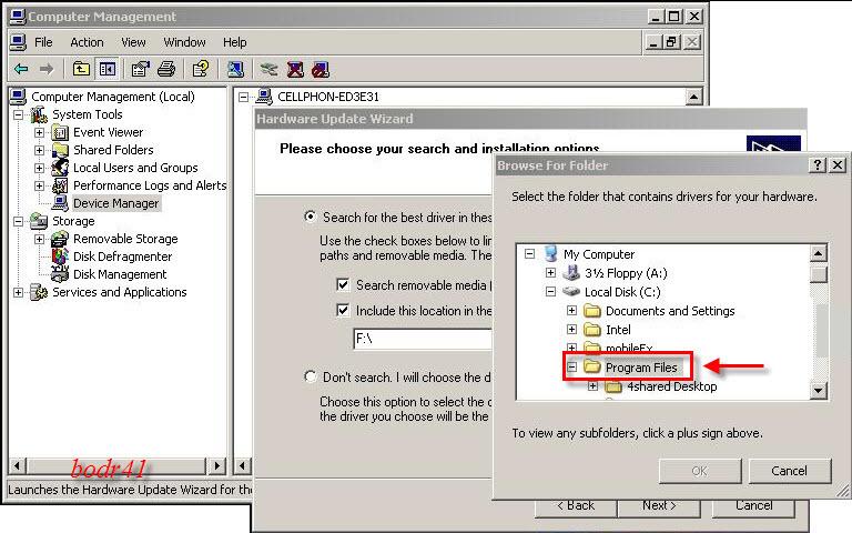ufs 3 hwk suite setup download