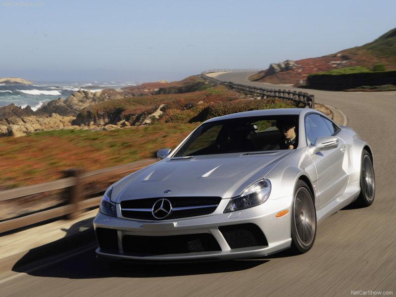 ألحق بسرعة Mercedes-Benz-SL65_AMG