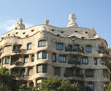 رحلة الى برشلونة  81816908612846117732