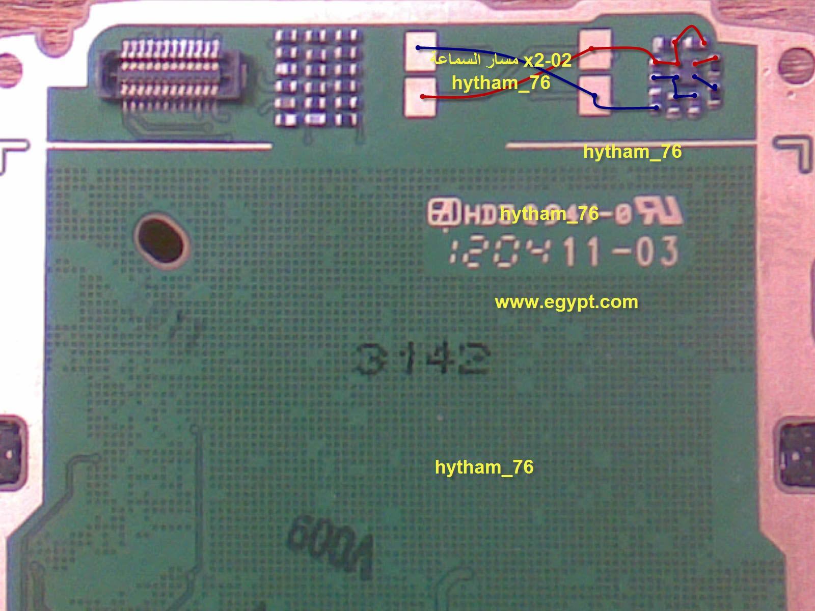 جميع اعطال جهاز x2-02 بالصور 82848929206308683111.jpg